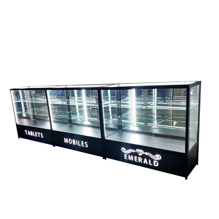 https://www.oyeshowcases.com/jewelry-display-case-locks-with-2-adjustable-shelvesblack-oye-product/