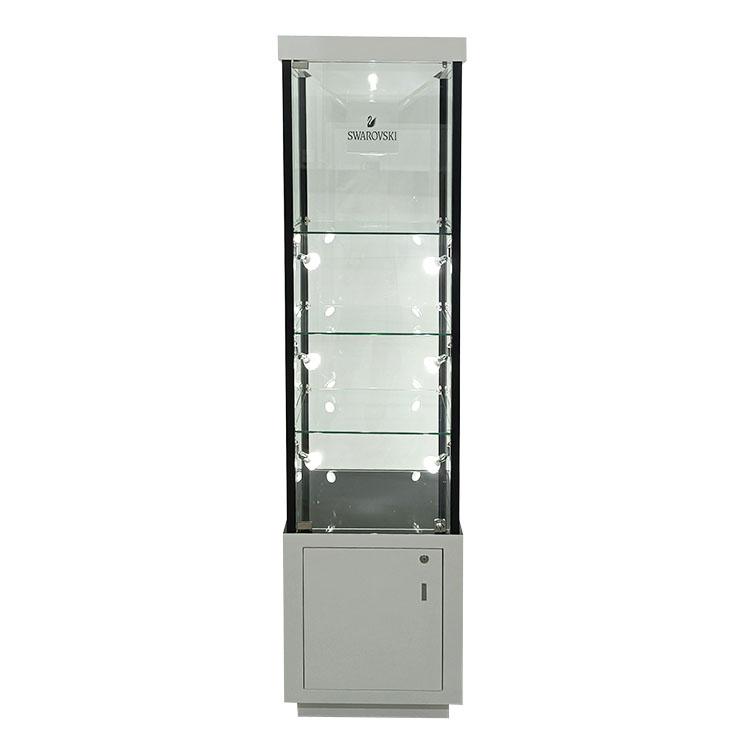 https://www.oyeshowcases.com/body-jewelry-display-case-with-logo3-adjustables-shelves-oye-product/